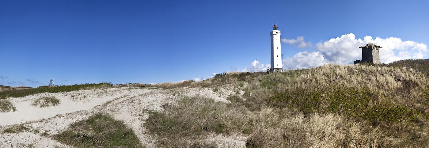 den_Panorama1