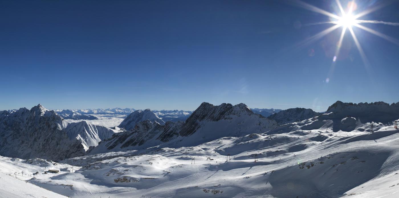 klein-Panorama3-2