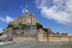 Bretagne_Panorama3