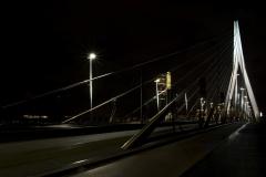 Street_18